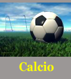 CALCIO : Italia Super Cup
