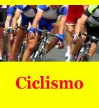 """CICLISMO : 44° campionato nazionale """"Bancari e Assicurativi"""""""