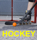 HOCKEY : torneo autunnale