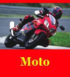 """MOTOCICLISMO : motoraduno """"Città di Riccione"""""""