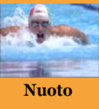 NUOTO: Meeting giovanile UISP