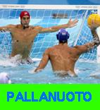 PALLANUOTO : 3° trofeo Città di Riccione