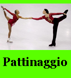 PATTINAGGIO: 12° International Skate Team Trophy