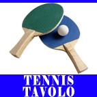 TENNIS TAVOLO : 37^ campionato italiano ASPMI